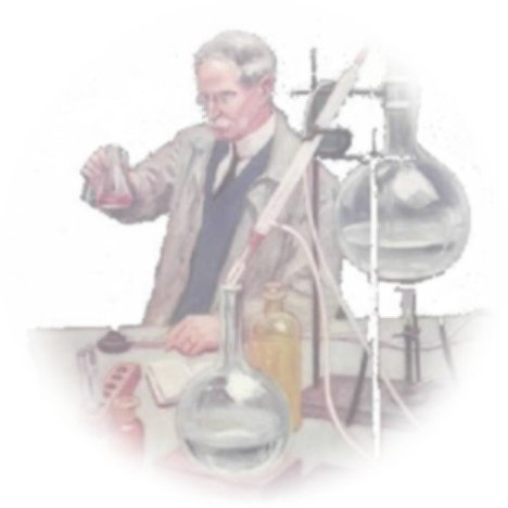 chemist21.jpg